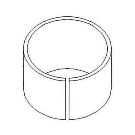 07177-06030 New Dump Cylinder Bushing made to fit Komatsu
