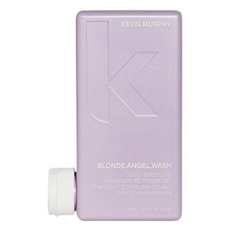 Kevin Murphy Blonde Angel Wash, 8.4 Ounce