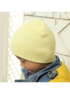 070000bfc67 Product Image DZT1968 Baby Beanie Boy Girls Soft Hat Children Winter Warm  Kids Knitted Cap