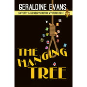 The Hanging Tree - eBook