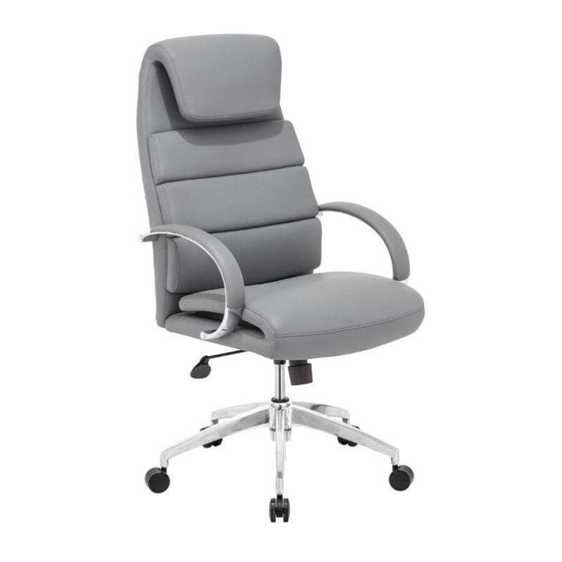 Zuo Modern Lider Comfort Office Chair
