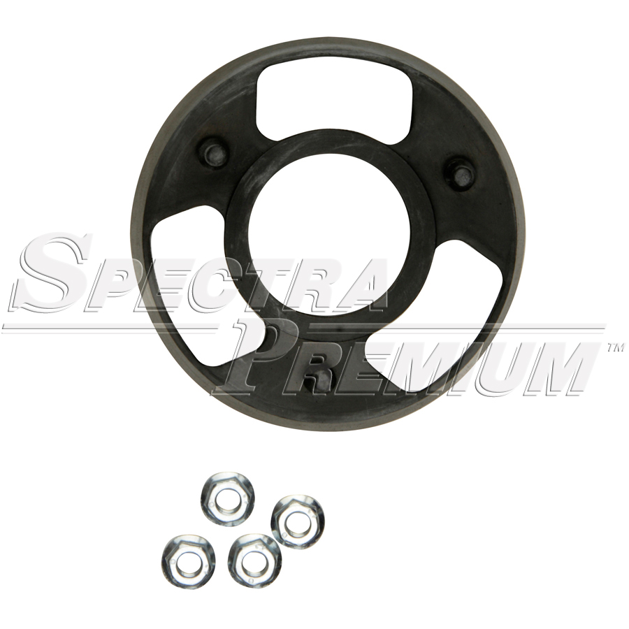 Spectra LO76 Fuel Tank Lock Ring
