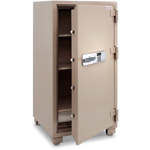 Mesa Safe MFS120E Commerical 2-Hour Fire Safe with Electronic Lock