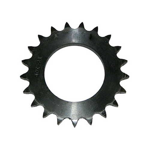 DOUBLE HH MFG 86510 10T #50 Chain Sprocket