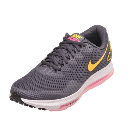 c79724390e9b NIKE W Zoom All Out Low 2 Womens - image 1 of 2 ...