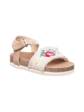 Infant Girls' Bearpaw Nolita Sandal
