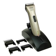 Wahl Cordless Clipper Kit