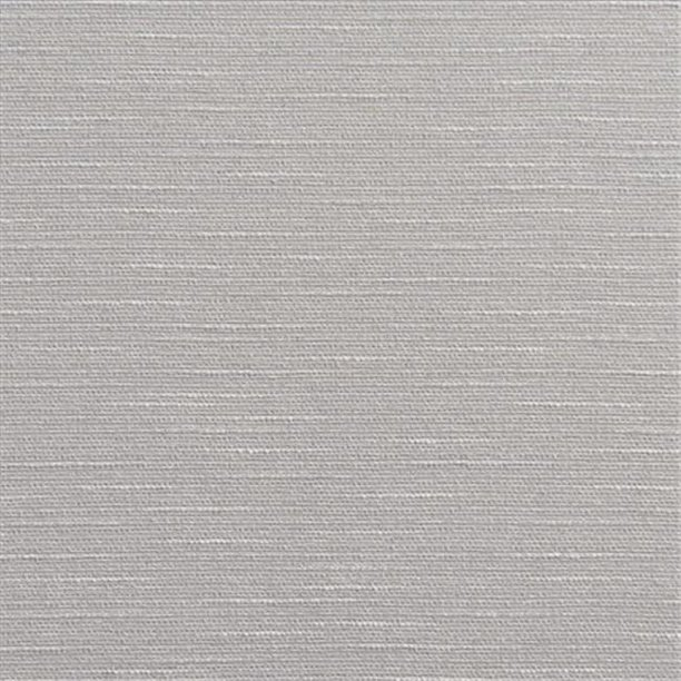 Designer Fabrics K0200Q 54 in. Wide Grey Solid Patterned Textured Jacquard Upholstery Fabric