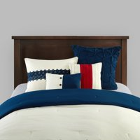 Deals on Better Homes & Gardens Kamila 7 Piece Comforter Set