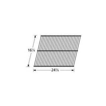 Phoenix Grid (Porcelain Coated Steel Wire Cooking Grid for For PGS, MHP, Ducane, Charbroil, Phoenix and Charmglow)