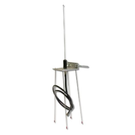 Garage Door EXA-1000 Extended Range Antenna, The EXA-1000 remote antenna is designed to enhance the radio range of Linear receivers. By Linear