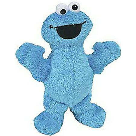 Sesame Street Cookie Monster - Sesame Street Giveaways