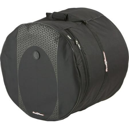 Touring Drum Bag - 5 Piece Drum Bag
