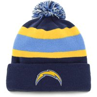 55dcb79828e Product Image Fan Favorite - Breakaway Beanie with Pom
