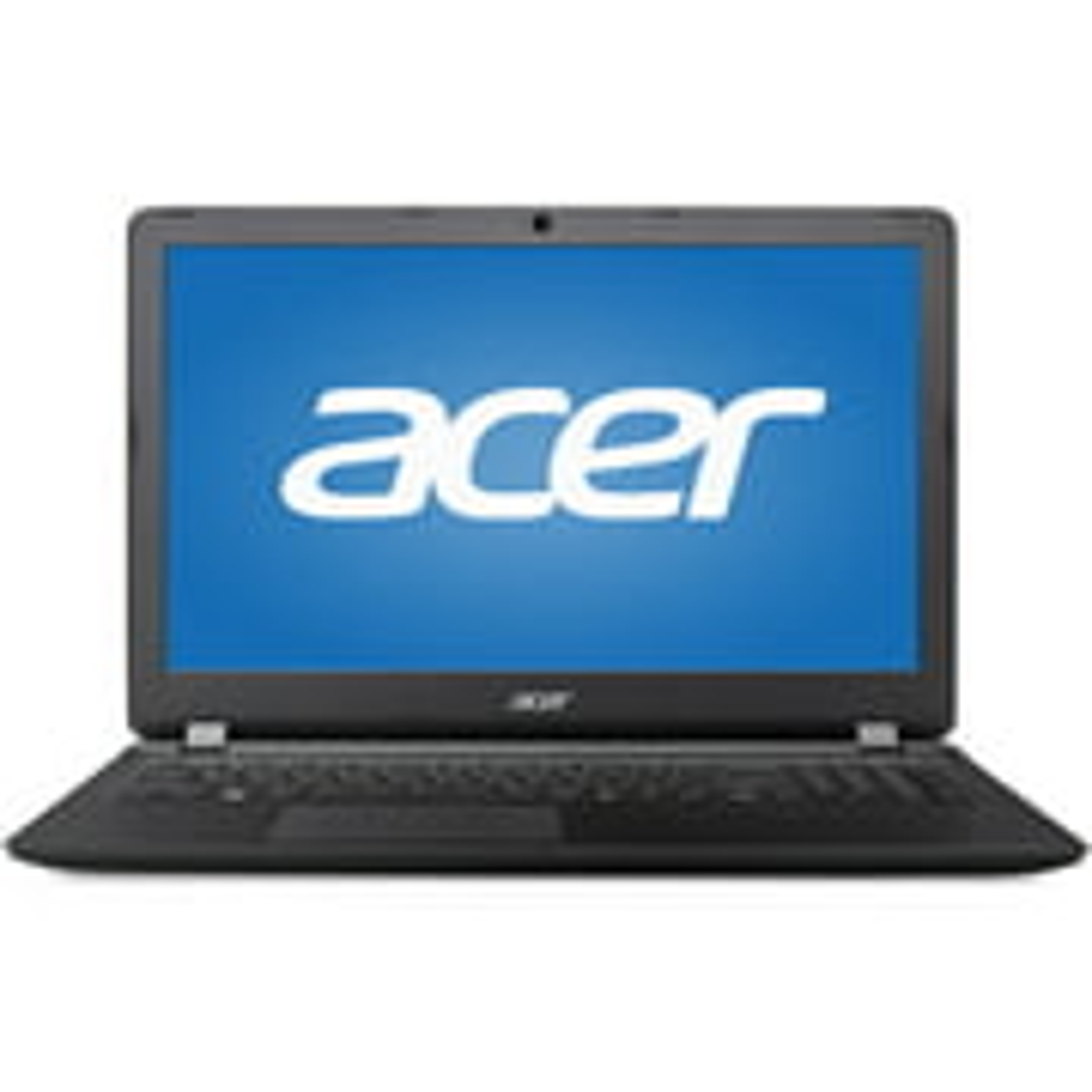 "Acer Aspire ES1-572-31XL 15.6"" Laptop, Windows 10 Home, Intel Core i3-6100U Dual-Core Processor, 4GB Memory, 1TB Hard Drive"