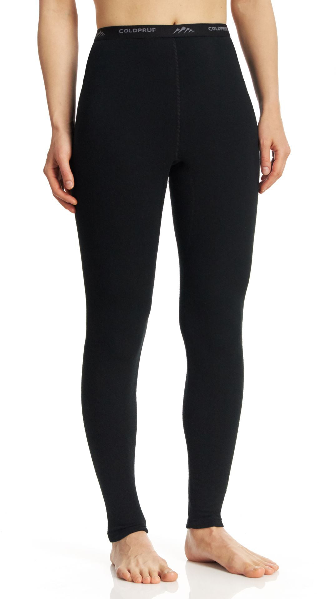 ColdPruf Damen Zephyr Performance Base Layer Hose