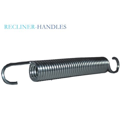 Recliner Sofa Sectional Mechanism Tension Spring 5 Inch