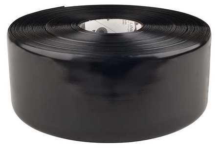 MIGHTY LINE 2RG Industrial Floor Tape,Roll,Green,Vinyl