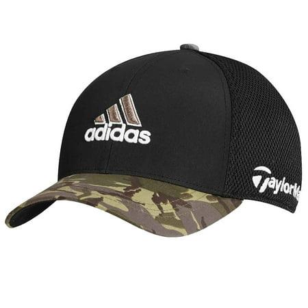 Image of Adidas Tour Mesh Cap 2015 CLOSEOUT
