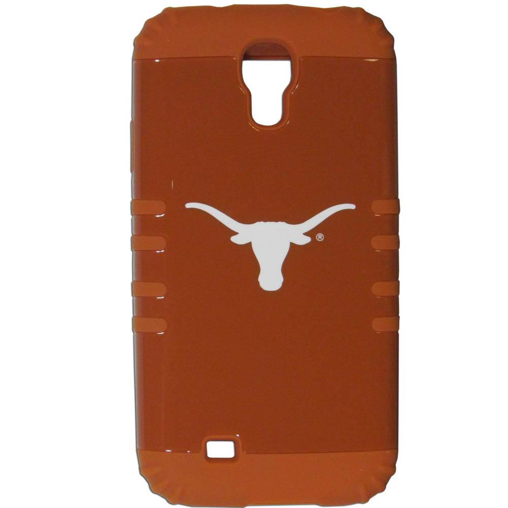 Texas Samung Galaxy S4 Rocker Case (F)