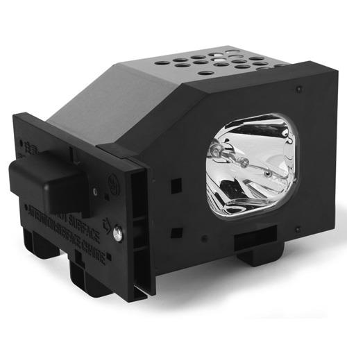 Panasonic TY-LA1000 Compatible Lamp for Panasonic TV with 150 Days Replacement Warranty