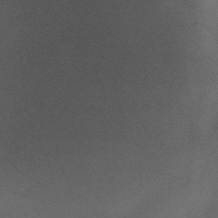 VViViD XPO Matte Gunmetal Grey Premium Film Vinyl Wrap 5 ft. x 3 (Matte Gunmetal Grey)