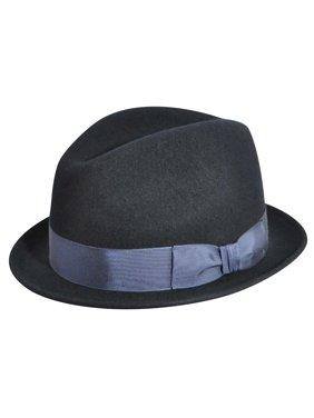 661594ed712 Product Image Country Gentleman Men Floyd Fedora