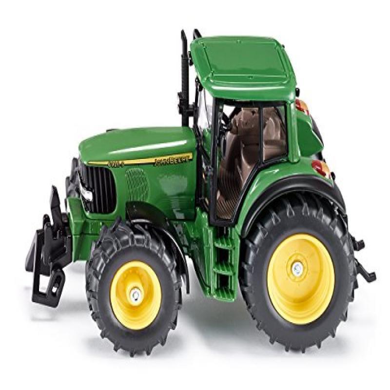 1:32 Siku John Deere 6920s Tractor by