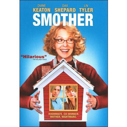Smother (Widescreen)