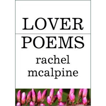 Lover Poems - eBook - Halloween Poems For Lovers