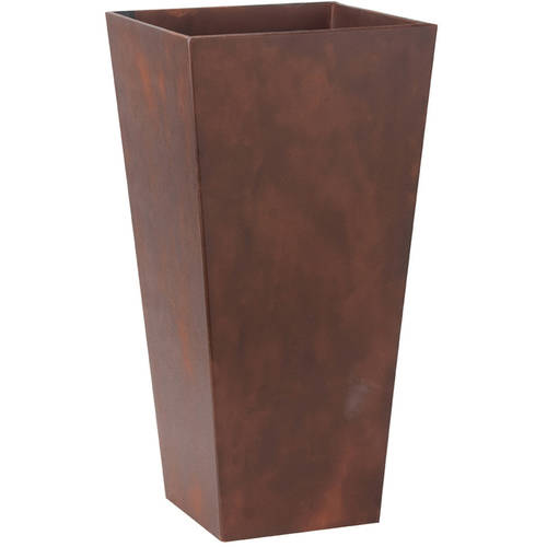 "Novelty Hardware 19.5"" Ella Tall Planter"