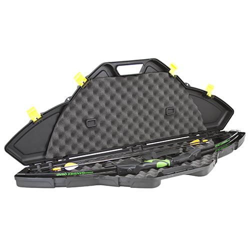 Plano Ultra Light Bow Case