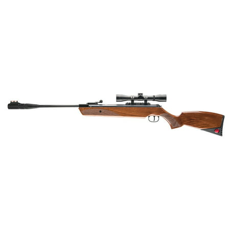 Ruger Impact Max .22 Pellet Air Rifle (Beretta Sniper Rifle 50 Cal For Sale)