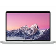 Apple Macbook Pro 13.3-inch (Retina) 2.7Ghz Dual Core i5 (Early 2015) MF839LL/A 128GB SSD 8 GB Memory 2560x1600 Display Mac OS X v10.12 Sierra Power Adapter Included (Refurbished)