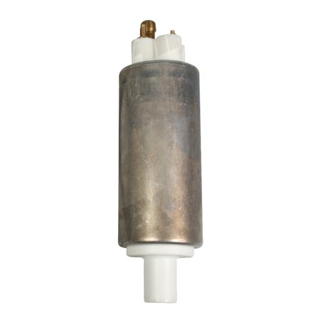 Quantum Intank OEM Replacement Fuel Pump Jeep Wrangler 4.0L 1991-1993 (95 Jeep Wrangler Fuel Pump)