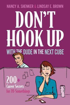Job hook up dating in Alpharetta Ga