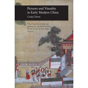 Pictures and Visuality in Early Modern China - eBook