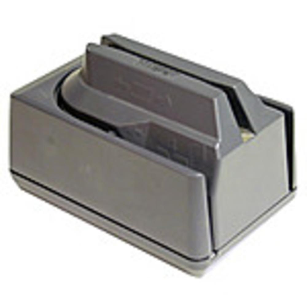 Magtek Mini MICR Check Reader Card Reader