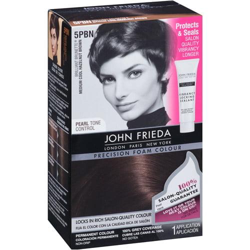 John Frieda Beach Blonde Cool Dip Purifying Shampoo 10 Fl