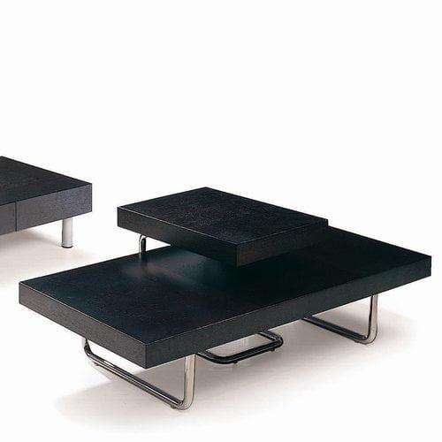 Hokku Designs End Table by