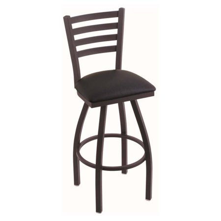25 Holland Bar Stool (Holland Bar Stool Jackie 25 in. Swivel Counter Stool with Faux Leather)