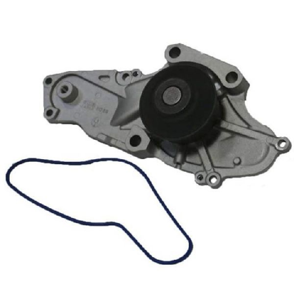 OE Replacement For 2003-2014 Acura MDX Engine Water Pump