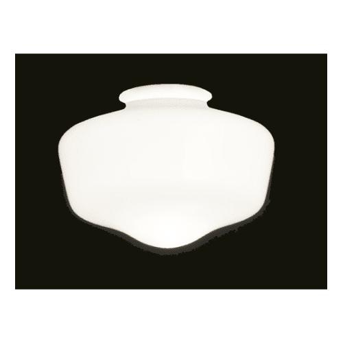 Meyda Tiffany 101426 Glass Fanlight Shade by Meyda Tiffany