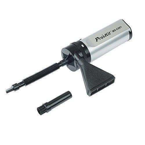 Pro'sKit 900-270 Mini-Vacuum Set