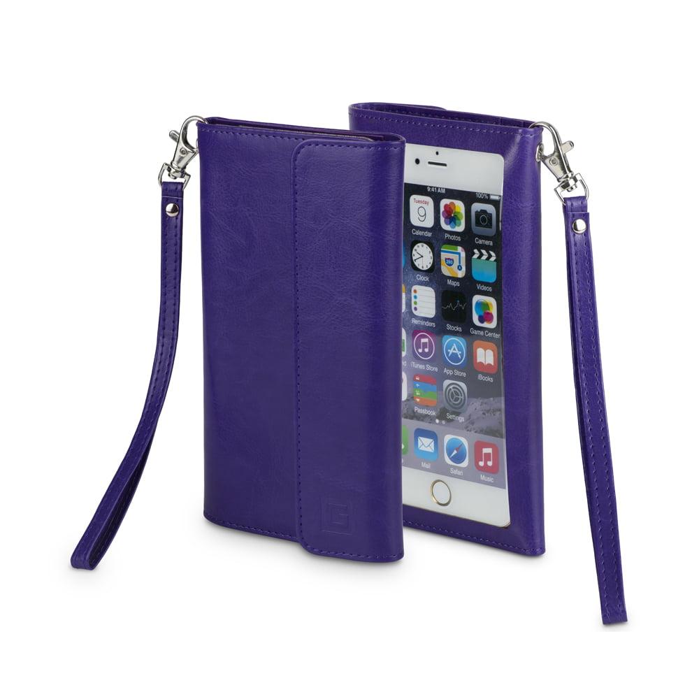 iphone 7 plus galaxy case