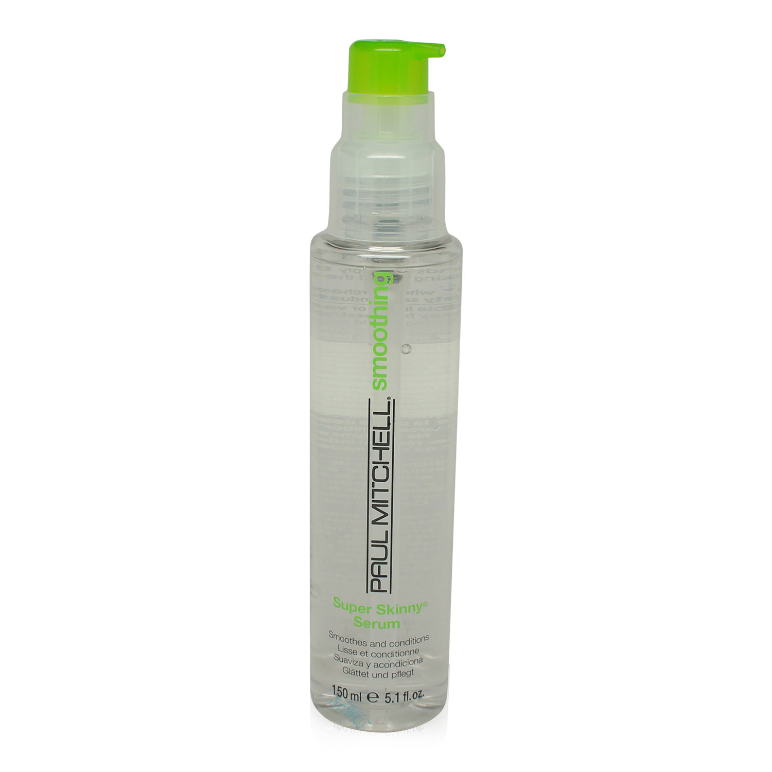 Paul Mitchell Smoothing Super Skinny Serum 5.1Oz
