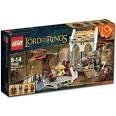 Game / Play LEGO LOTR 79006 The Council of Elrond, Includ...