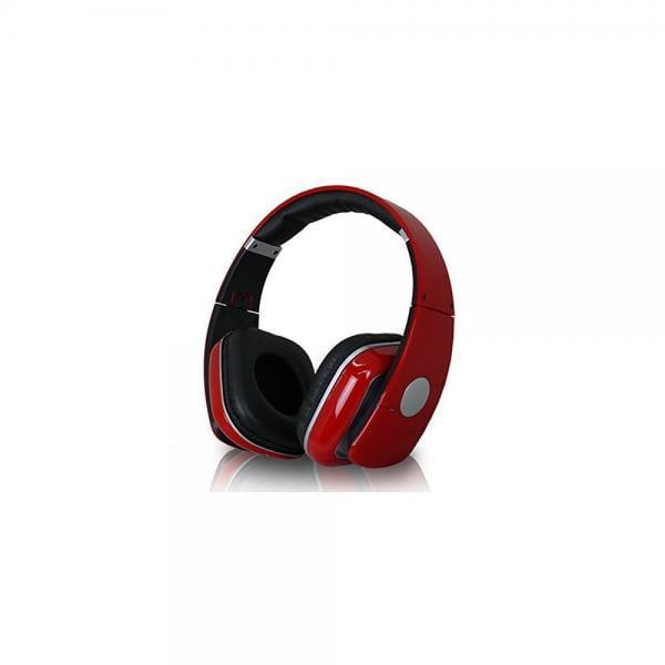 TECHNICAL PRO Adjustable headband Professional Headphones...