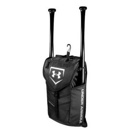 Softball Accessories (Under Armour Change Up Back Pack Baseball/Softball UASB-CUBP)