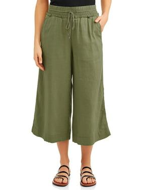 1d95e9d236051a Product Image Women s Linen Pant